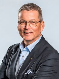 Heiko Gloge, founder and longtime CEO of Igel, withdraws from the operating business.