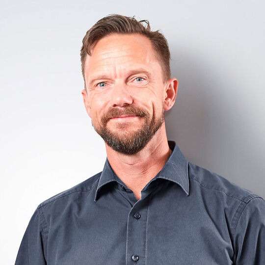 For Florian Weigmann, Chief Product Officer at plus server, the collaboration with Kudelski to the