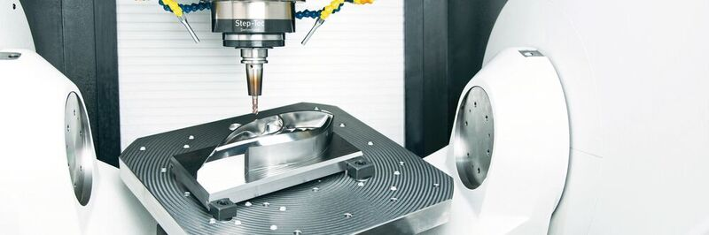 Intelligent Productivity in Tool and Mold Making