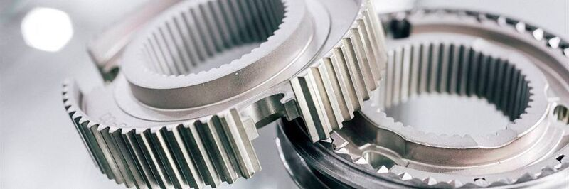 What is Die Casting? Development, Processes and Materials in
