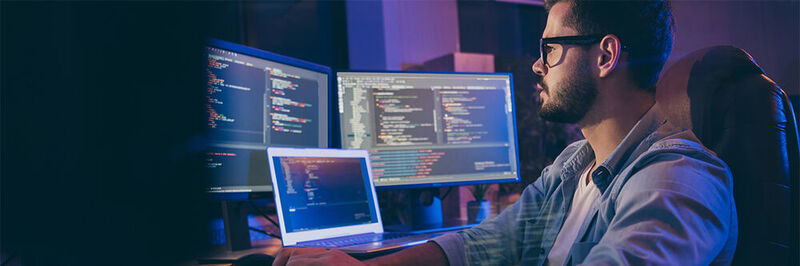Linux is one of many companies to the infrastructure landscape is easy. With a little Know-how and also the Open-Source Server to Hyper-V, but can operate.