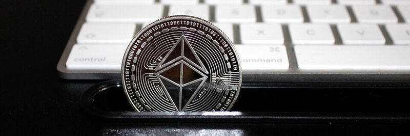 The Huobi Research Institute dealt with the Ethereum upgrade EIP-1559.