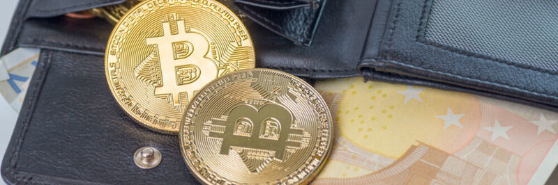 Since Tuesday, September 7, 2021, Bitcoin has been the official currency of El Salvador alongside the US dollar.