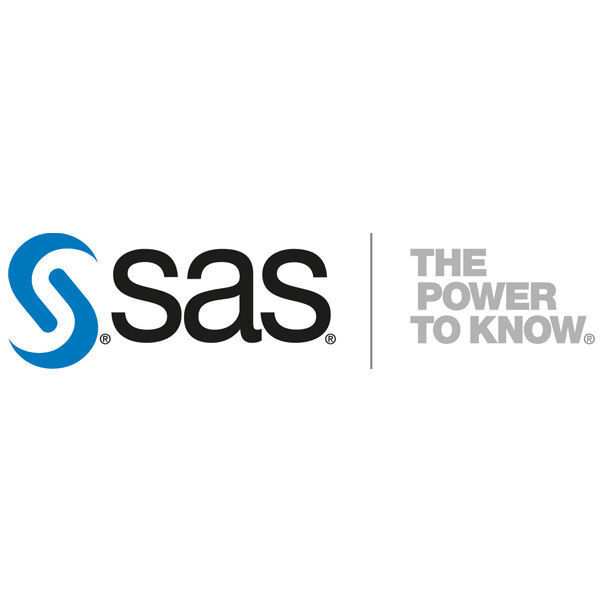 Selbstlernende Advanced Analytics Losung Von Sas