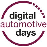 Logo Digital Automotive Days