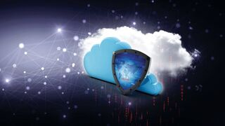 The Zero-Trust-Network-Access-functions of Fyde extend the security level of the CloudGen-SASE-platform from Barracuda.
